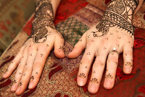cuticulas-tatuajes-henna