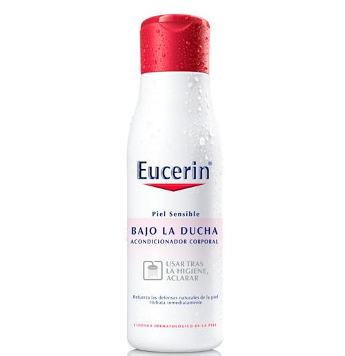 eucerin-bajo-la-ducha