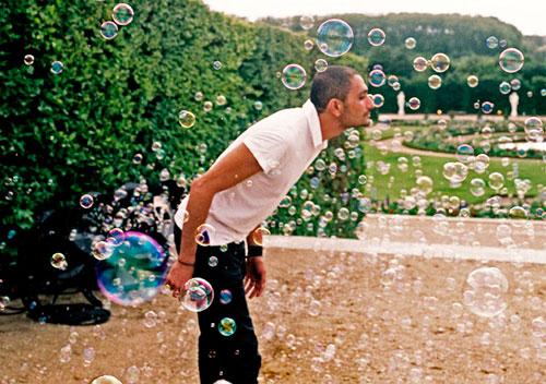 francis-kurkdjian-bubbles