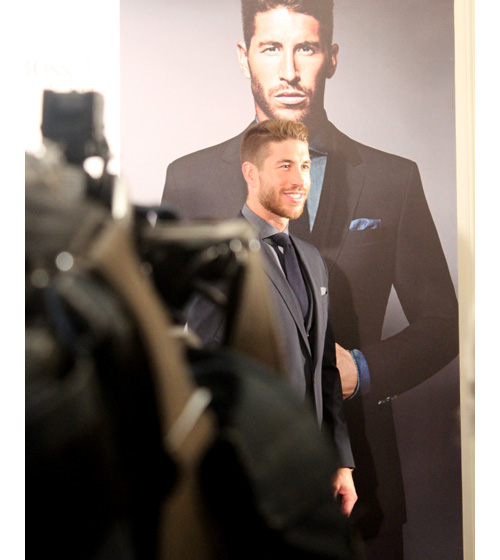 hugo-boss-bottled-sergio-ramos