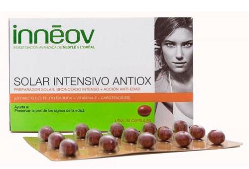 inneov-bronceado-intensivo-antiox-24-g-30-capsulas