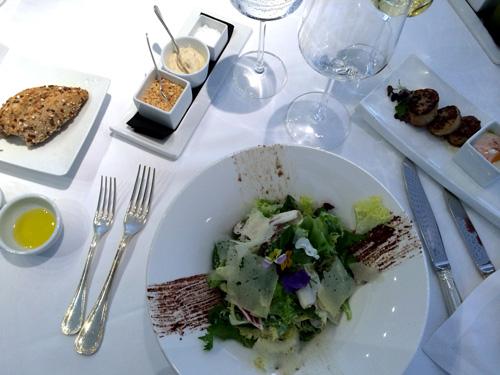 m29-restaurante-hotel-miguel-angel-comida-sana-menu-cuidate