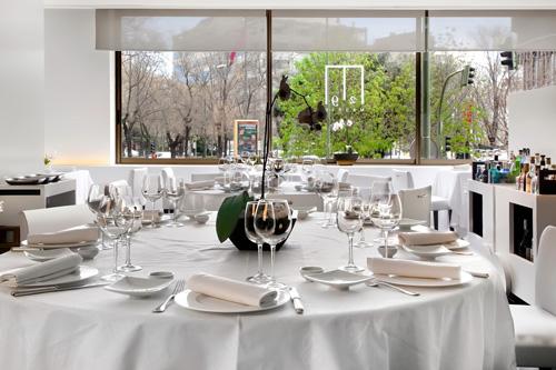 m29-restaurante-hotel-miguel-angel