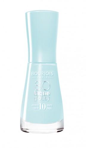 maquillaje-uñas-2014-bourjo