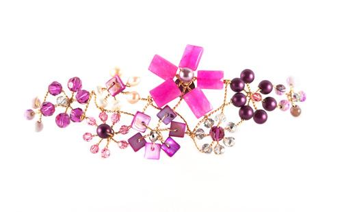 monic-accessories-tocados-flores-oro