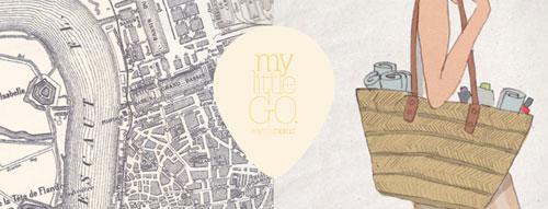 mylittlego-panoramic