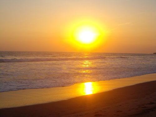 playa-sol1