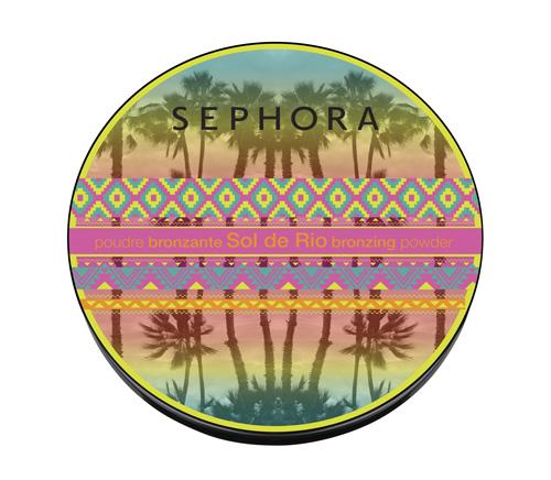 sephora-sol-de-rio-polvos-bronceadores