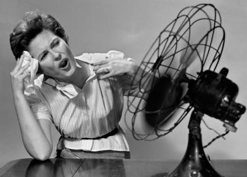 sintomas-menopausia-menoyn