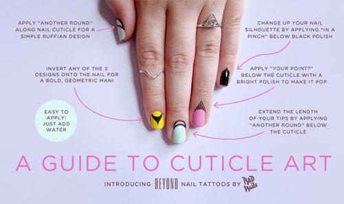 tatuajes-cuticulas-cuticle-tattoo-rad-nails