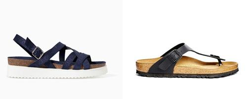 tendencias-sandalias-birkenstock-primavera-verano-2014