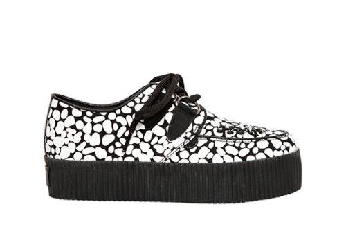 tendencias-zapatos-primavera-verano-2014-creepers