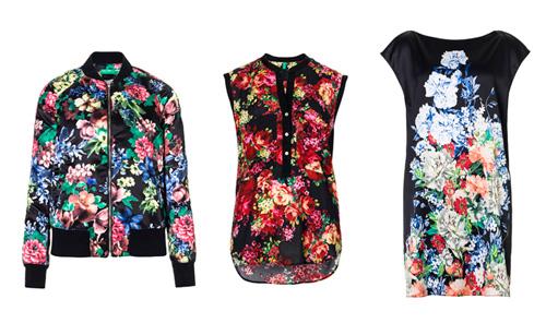united-colors-of-benetton-coleccion-mujer-primavera-verano-2014