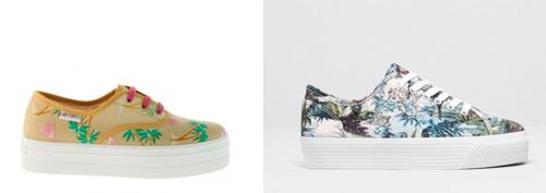 zapatillas-victoria-tendencias-primavera-verano-2014