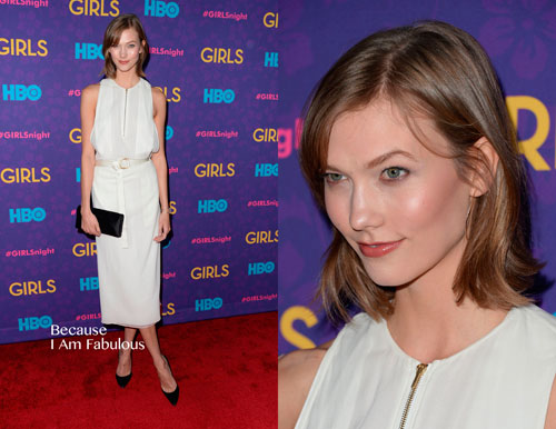 Karlie-Kloss-Calvin-Klein-Collection-Girls-Season-Three-Premiere