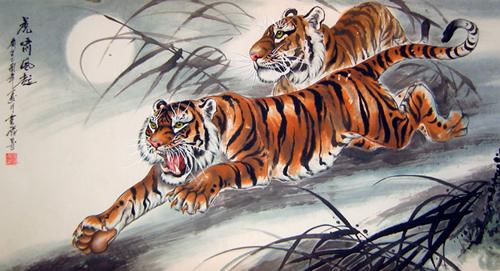 balsamo-del-tigre-original