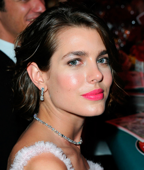 carlota-casiraghi-gucci-beauty-cosmetica