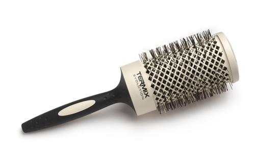 cepillo-termix-cabello-fino