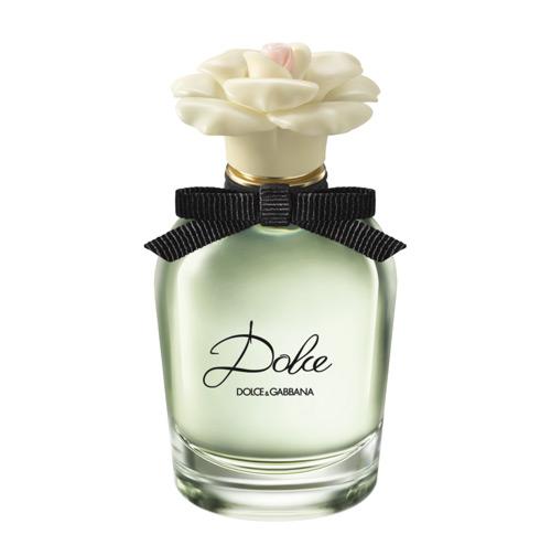 dolce-dolce-gabbana-perfume-femenino