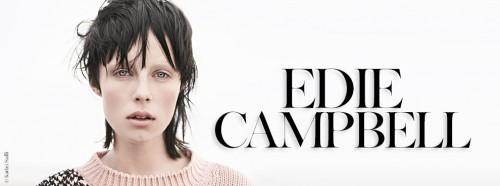 edie_campbell_