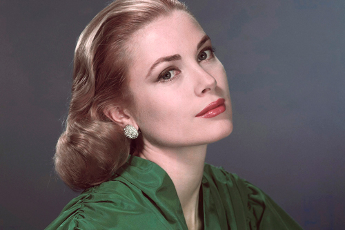 grace-kelly-monaco-peinado