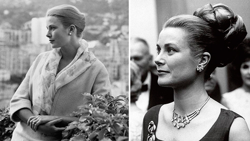 grace-kelly-peinado