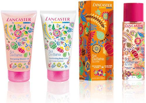 lancaster4-2014b