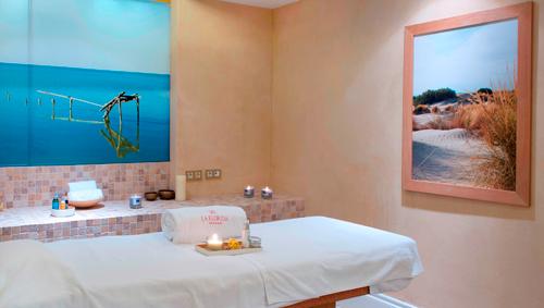 loccitane-spa-barcelona-gran-hotel-la-florida-cabina