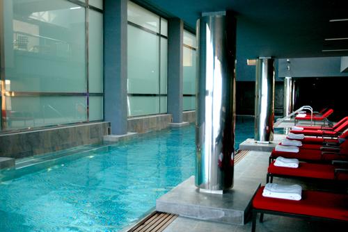 loccitane-spa-barcelona-gran-hotel-la-florida-piscina