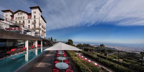 loccitane-spa-barcelona-gran-hotel-la-florida