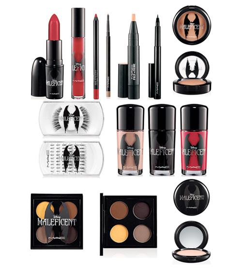 mac-cosmetics-malefica