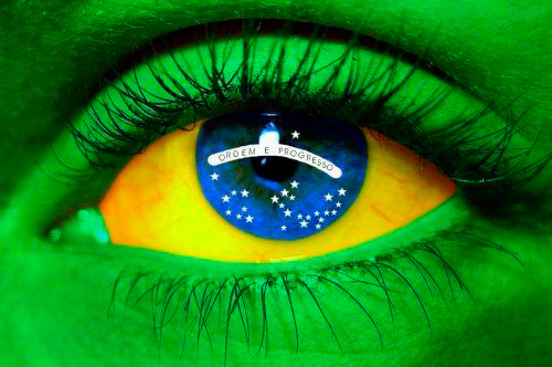 moda-mundial-brasil