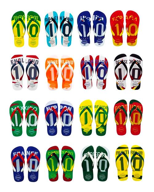 mundial-brasil-havaianas-team