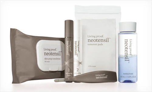 neotensil-living-proof