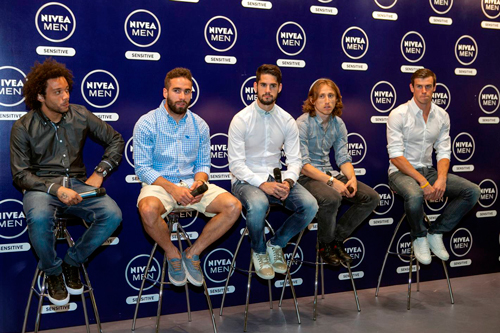nivea-men-sensitive-real-madrid