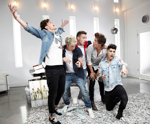 one-direction-that-moment-perfume