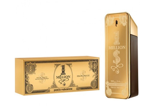 one-million-dollar-paco-rabanne