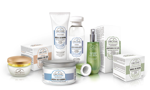organic-skincare-cosmetica-ecologica