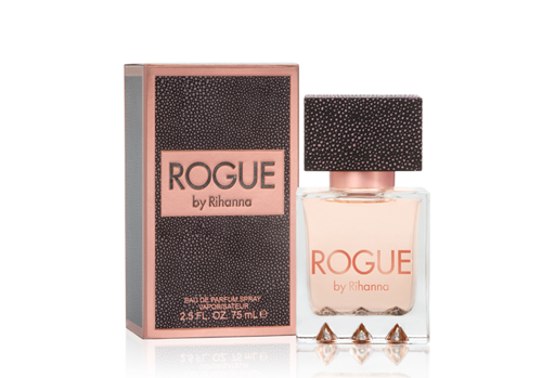 rihanna-rogue-perfume-femenino