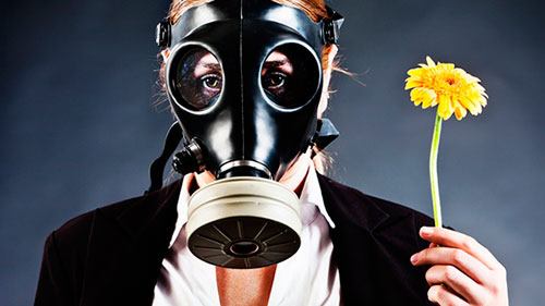 ropa-toxica-contaminacion