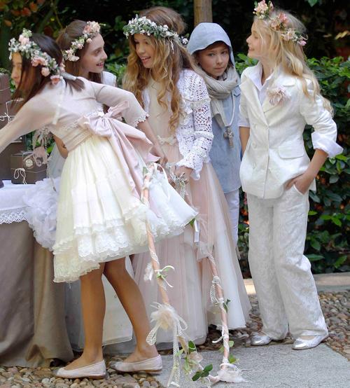 rubio-kids-trajes-comunion