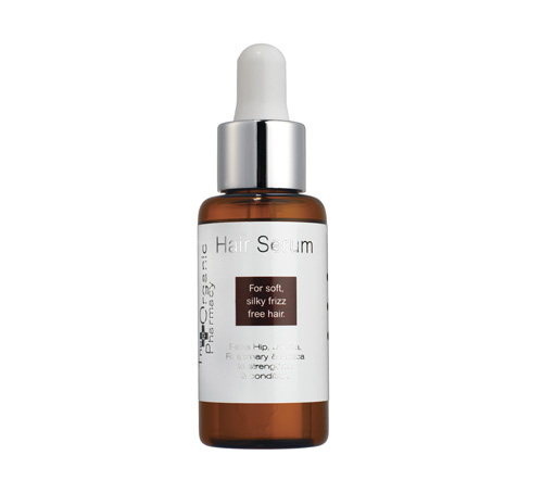 serum-capilar-verano-the-organic-pharmacy
