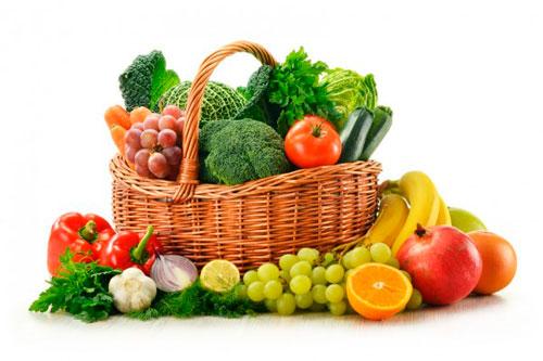 silueta_al_completo-frutas_y_verduras-600x400