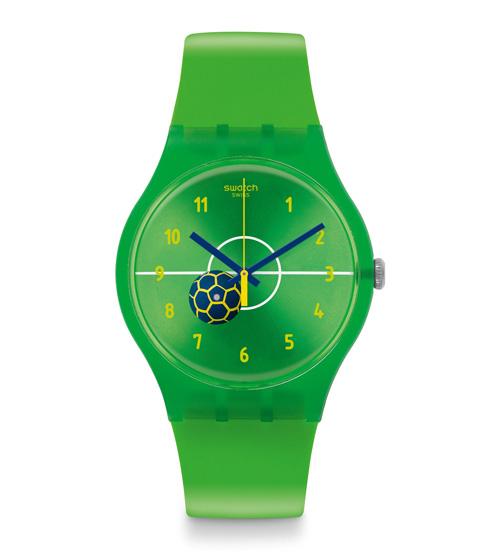swatch-entusiasmo-mundial-brasil
