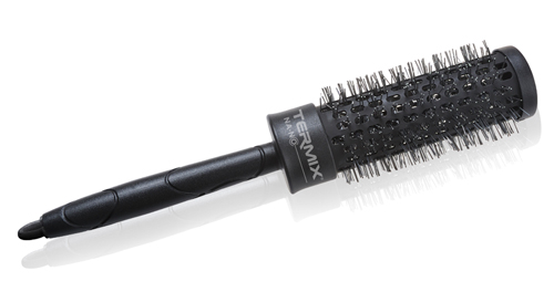 termix-nano-cepillo-antiencrespamiento
