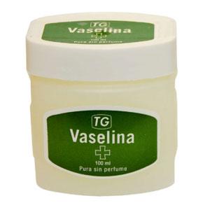 vaselina_pura_sin_perfume