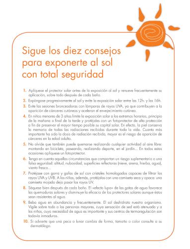 10-Consejos-Avène-para-la-protección-solar