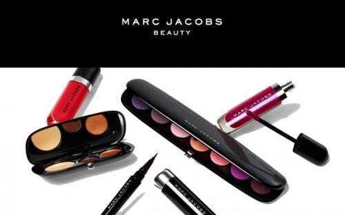 Marc-Jacobs-Beauty- en sephora