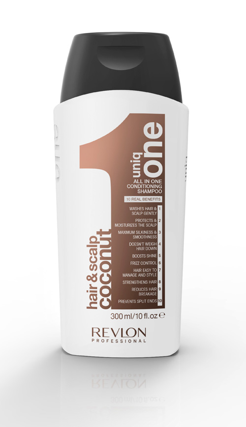 RP_Uniq-One_Coconut_Conditioning_Shampoo