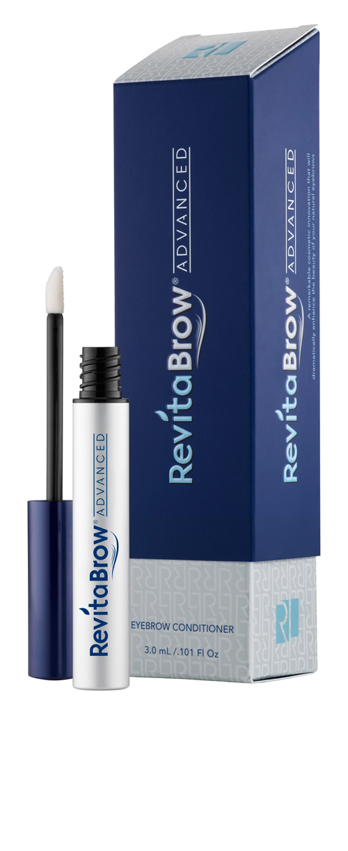 RevitaBrow-Advanced-w-box-JPEG